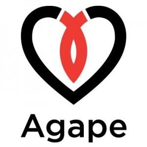 agape_logo