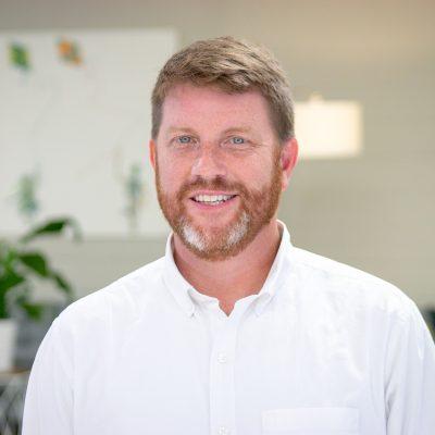 Mark Ottinger, MS