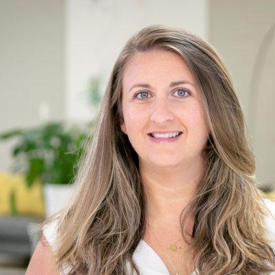 Rachel Peterman, PhD